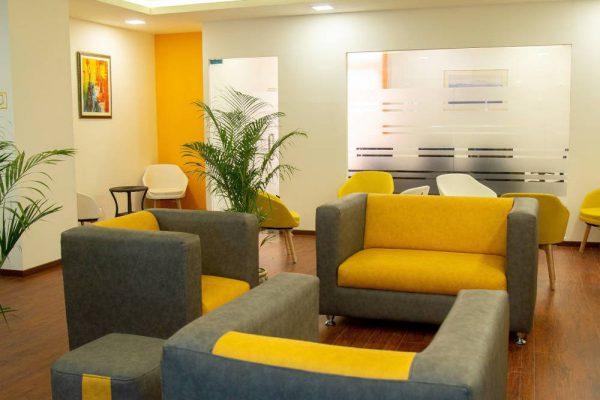 Lounge-B