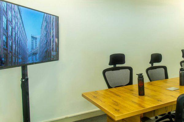 Meeting Room-B